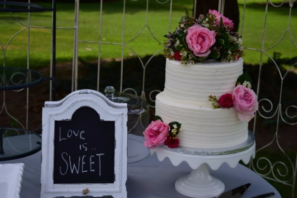 Profile Image from Paisley Cakes