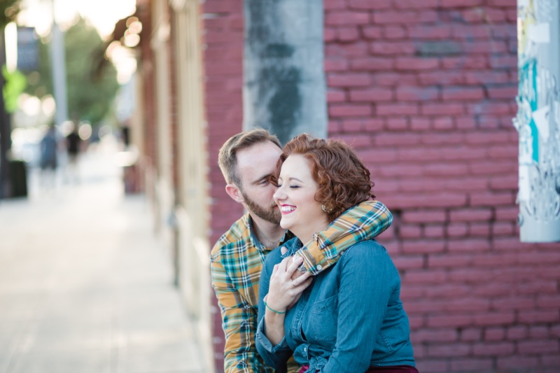 Inspiration Image from Heather Anderson Photography