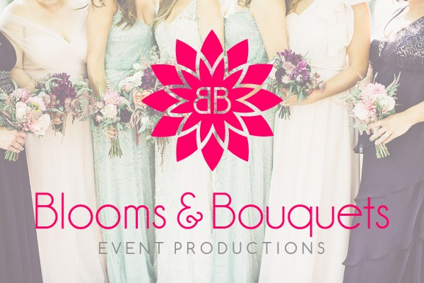 Profile Image from Blooms & Bouquets Event Productions