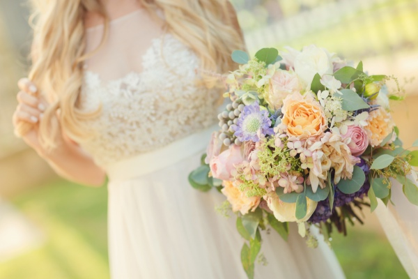 Profile Image from Kristin Rockhill Floral & Event Design