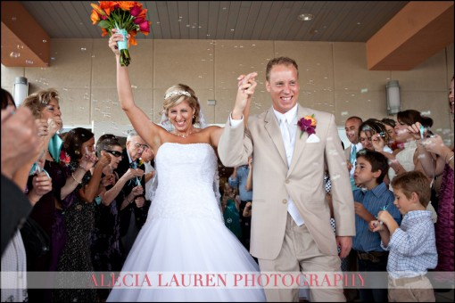 quinlanstearlywedding-0395