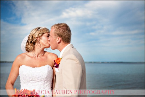 quinlanstearlywedding-0451