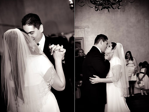 la-venta-wedding-photography-21