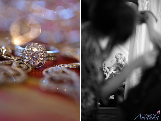 Paul & Cecelia-a NYC photographer in Austin, Tx | Amanda Picone Photography