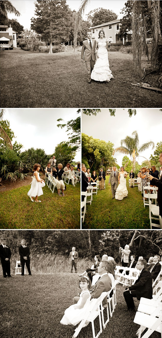 Laura and Christian- 4/25 wedding, Winter Park Florida