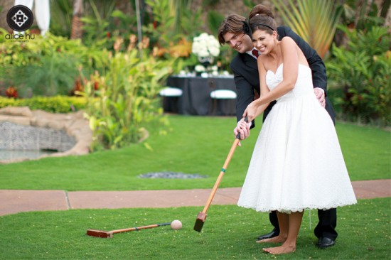 hotel wailea maui | destination wedding photographer