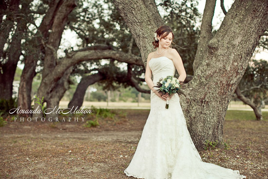 Orlando Wedding photographer {Katie and Ridge-Married;Sneaks}