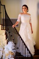 ieie Bridal - Vintage Wedding Dresses