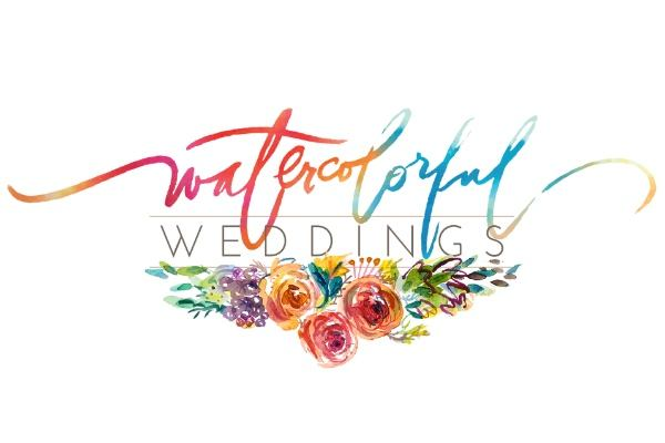 Profile Image from Watercolorful Weddings