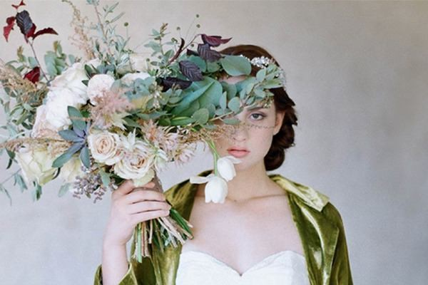 Profile Image from Forage Florals