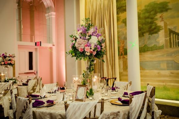 Profile Image from Howerton+Wooten Events