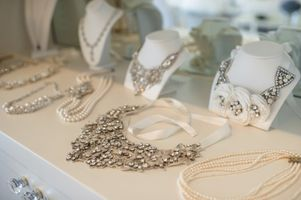 Ivory & White Bridal Boutique