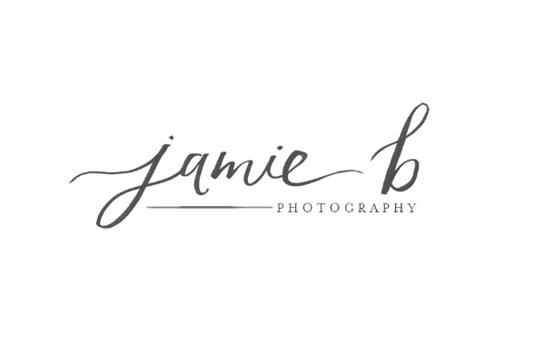 Profile Image from Jamie B. Photography