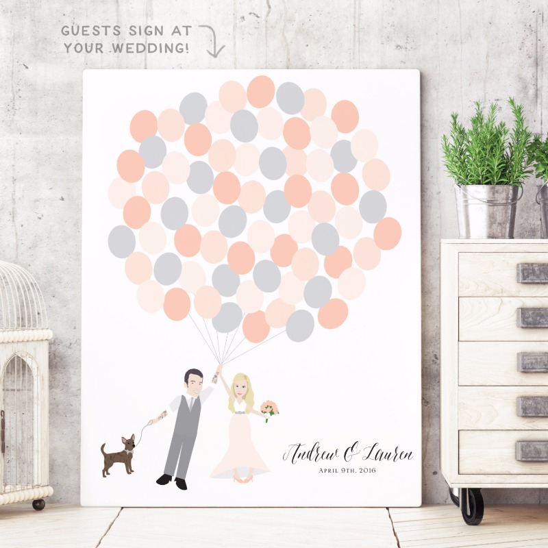 Inspiration Image from Miss Design Berry