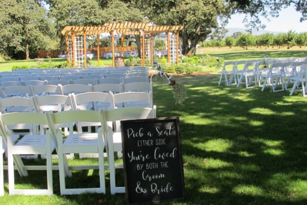 Profile Image from Stewart Family Farm Outdoor Weddings