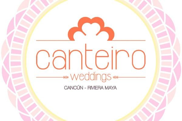 Profile Image from Canteiro Weddings