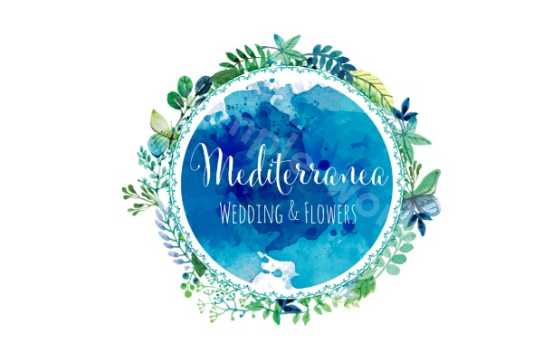 Profile Image from Mediterranea Wedding & Flowers