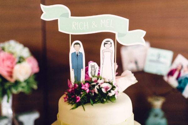 Profile Image from Ready Go Wedding Co.