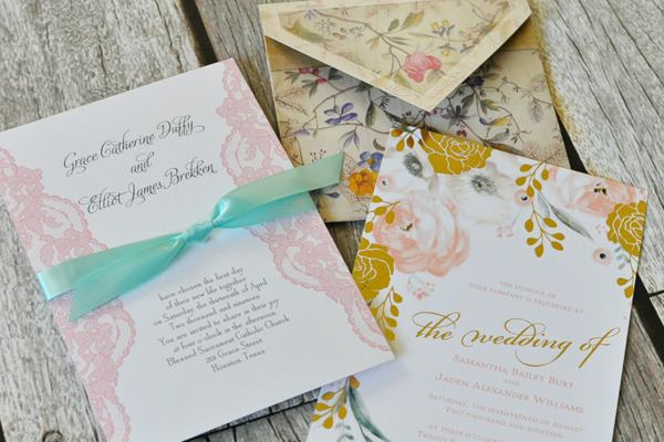 Profile Image from Invitations by Dawn