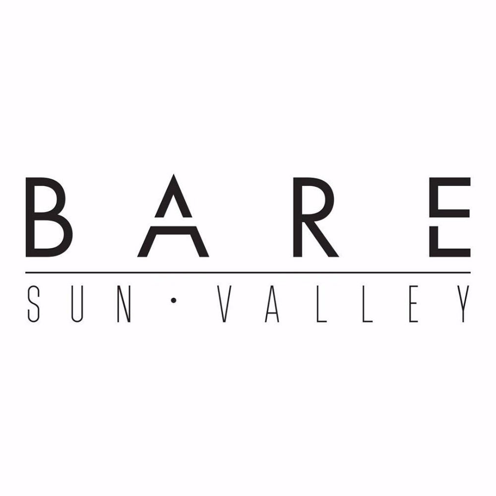 Profile Image from BARE - Sun Valley