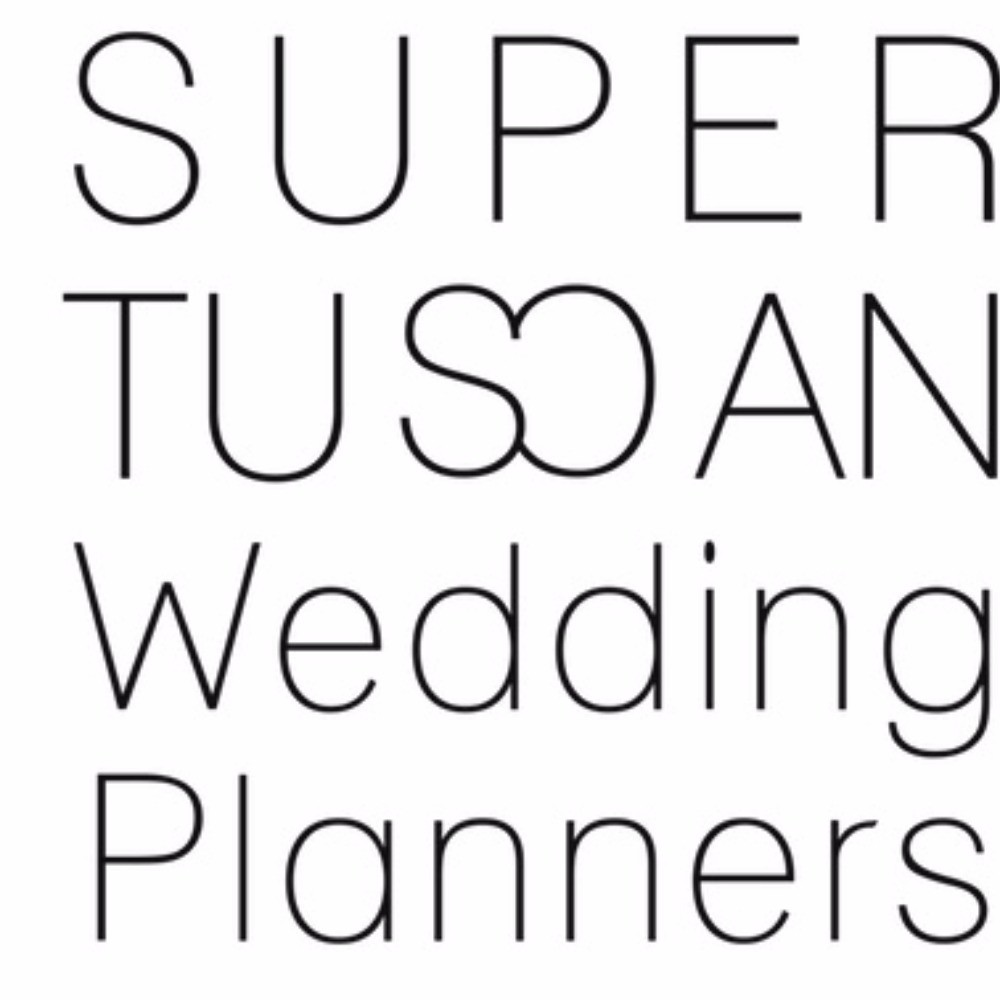 Profile Image from Super Tuscan Wedding Planners