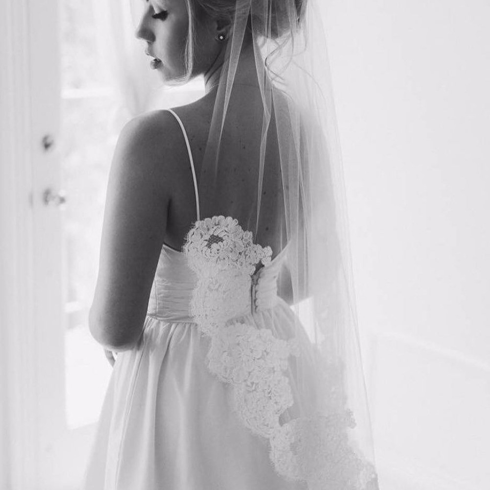 Profile Image from Kate McDonald Bridal
