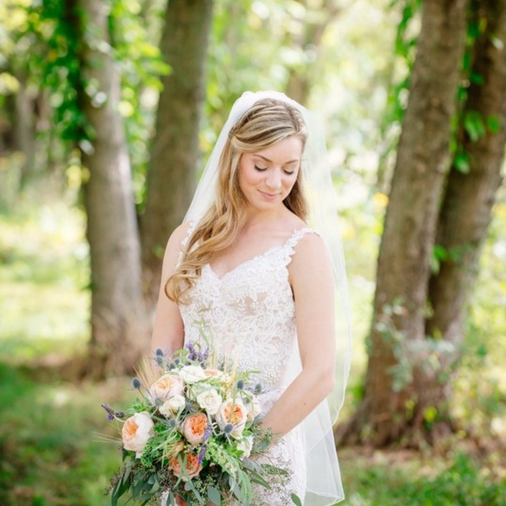 Profile Image from Modern Bridal Studio
