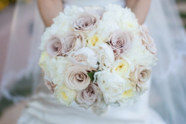 Profile Image from The Flower Studio Inc