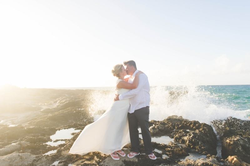 Inspiration Image from E Schmidt Photography