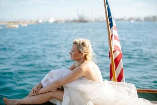 Profile Image from SBMM Ocean View Weddings