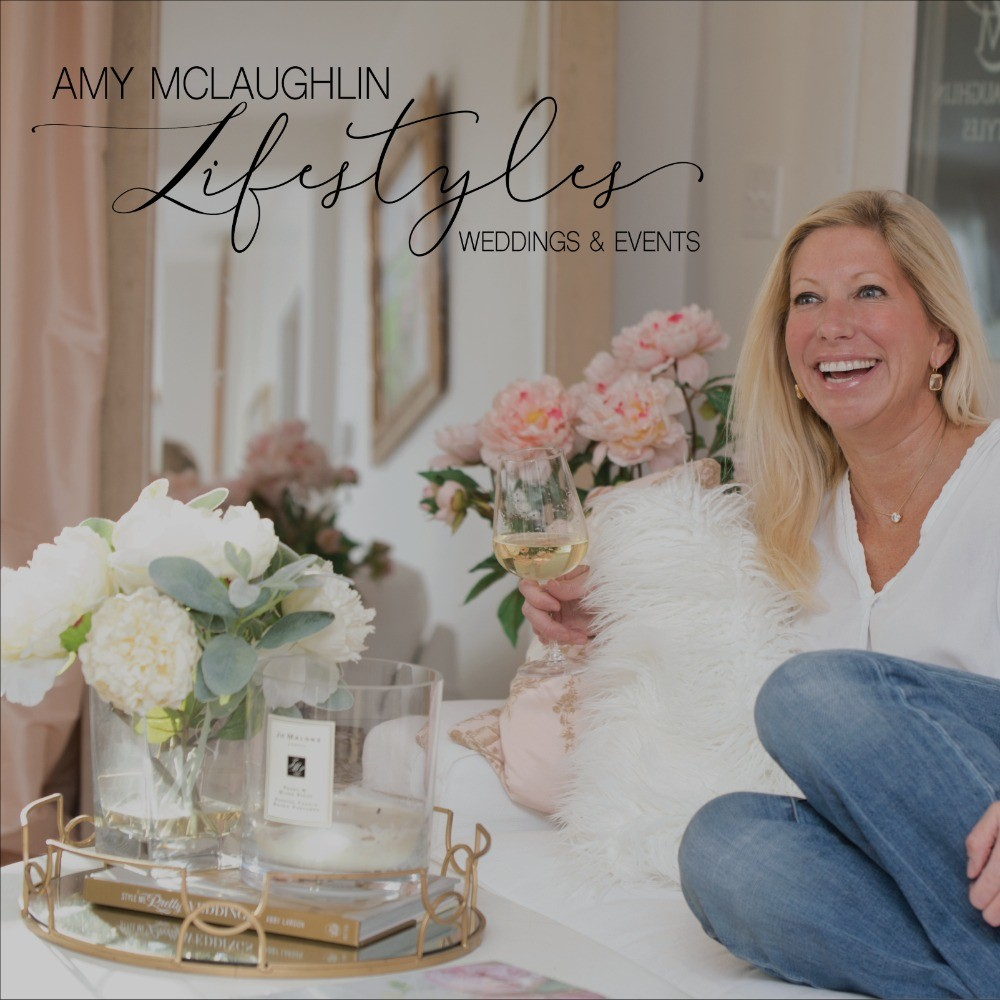 Amy McLaughlin Lifestyles