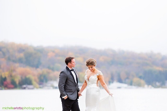 Inspiration Image from Michelle Arlotta Photography