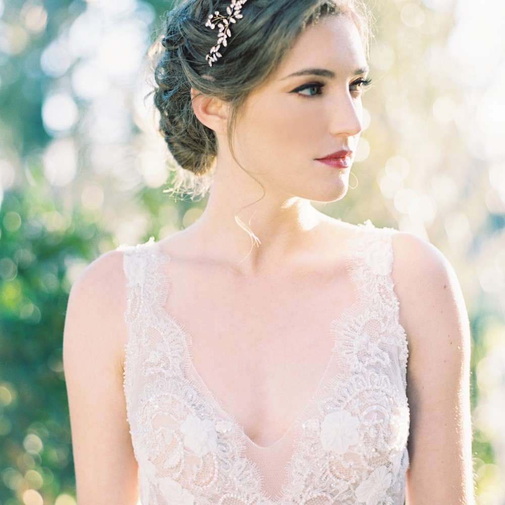 Profile Image from JINZA Bridal