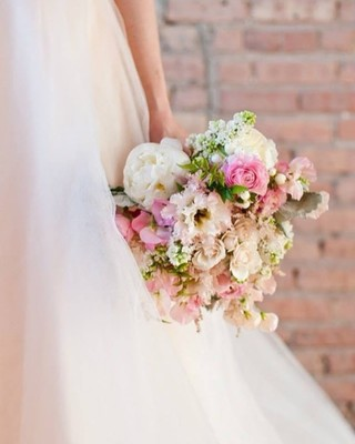 14 Beautiful Bouquets That We Are Dying Over Right Now