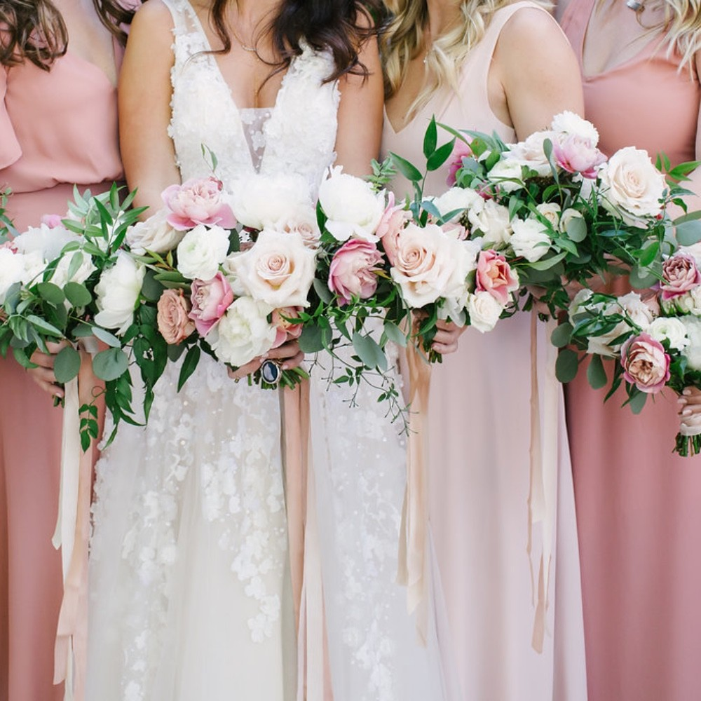 Profile Image from Bluebell Florals