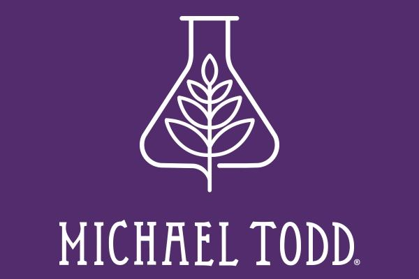 Profile Image from Michael Todd USA
