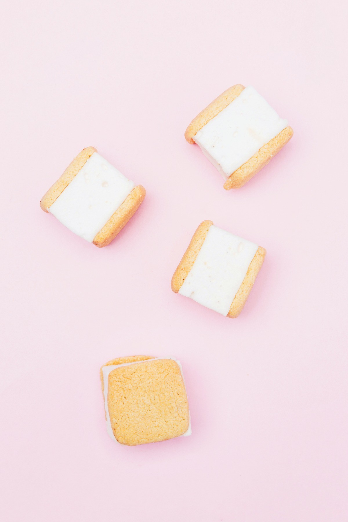 Malvi Marshmallow Confections