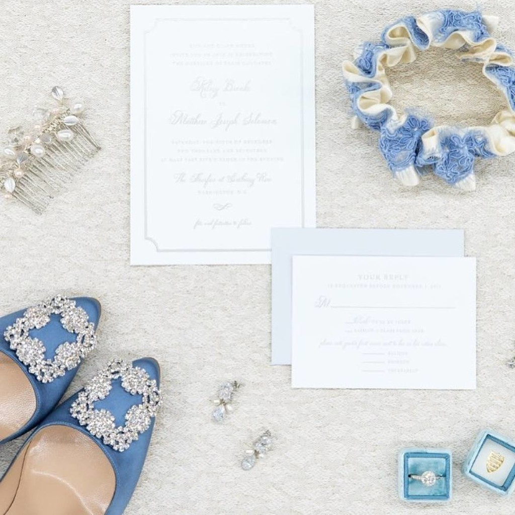 Inspiration Image from J'Adorn Designs