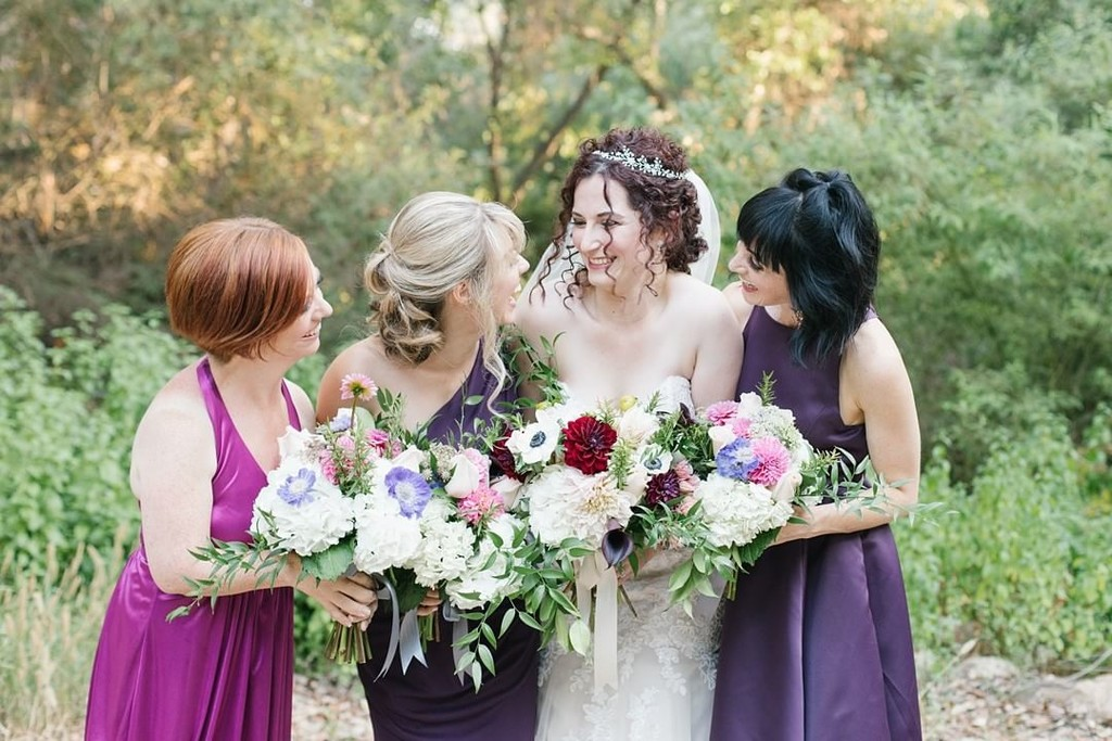 Inspiration Image from Rachel Stelter Photography