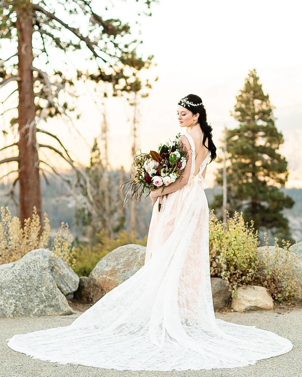 Inspiration Image from Kelley Williams Photography