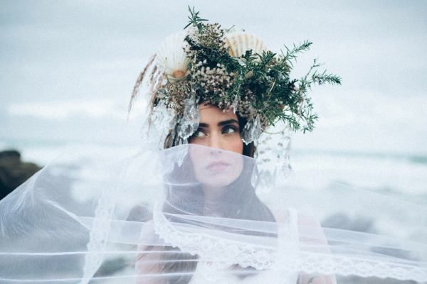 Profile Image from Enchanted Brides Photography