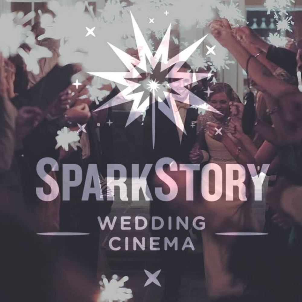 Profile Image from SparkStory