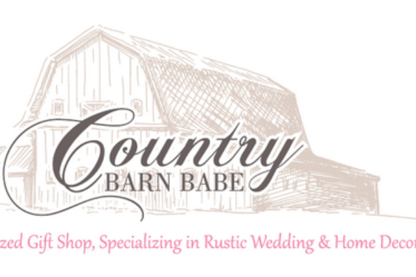 Profile Image from Country Barn Babe