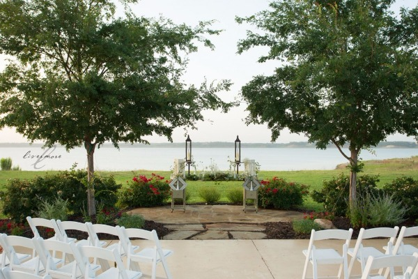 Profile Image from Paradise Cove at Lake Grapevine