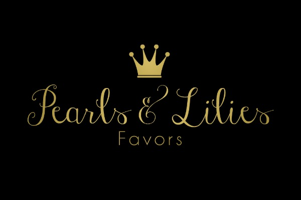 Profile Image from PEARLS & LILIES