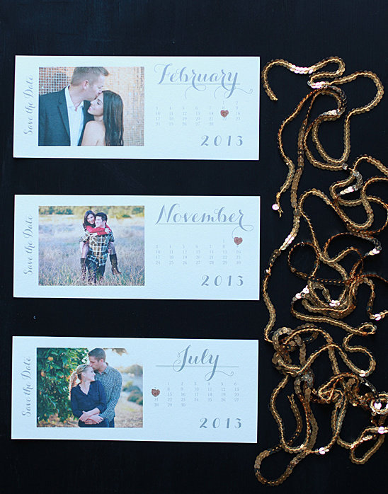 blog 2013 free printable save the date cards