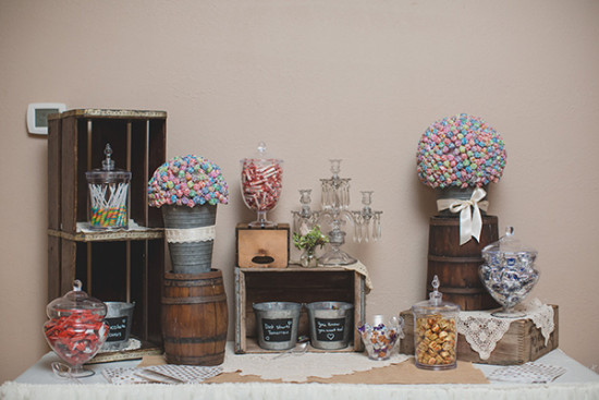 weddingreceptioncandybar